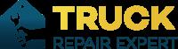 Truck Repair Expert